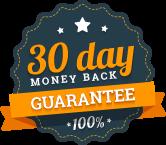 payment-guarantee