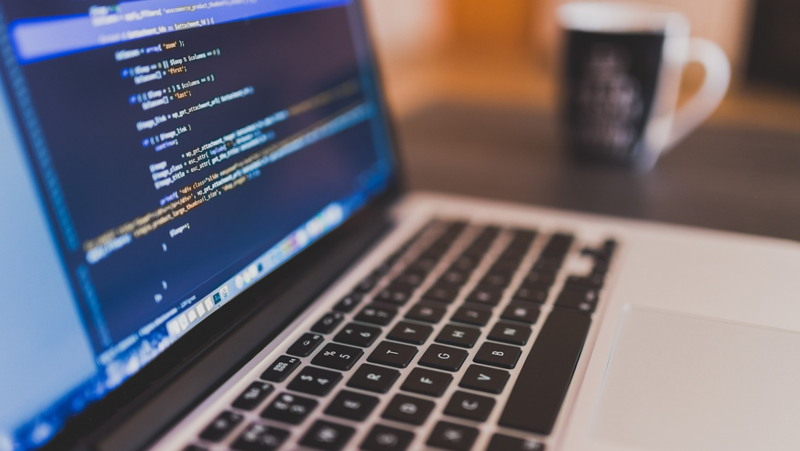 Coding the Cookie: How Your Favorite Learning Site Is Built