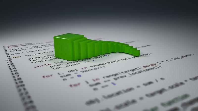 Scripting With Python Handler Functions in Blender