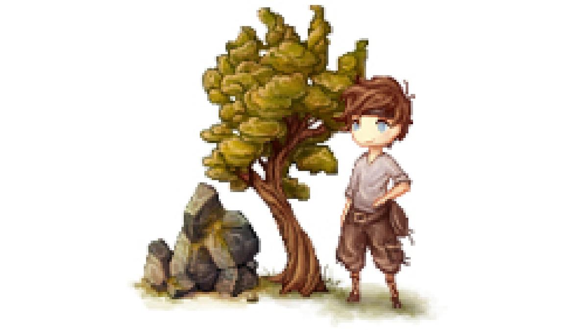 images?q=tbn:ANd9GcQh_l3eQ5xwiPy07kGEXjmjgmBKBRB7H2mRxCGhv1tFWg5c_mWT Pixel Art Course @koolgadgetz.com.info