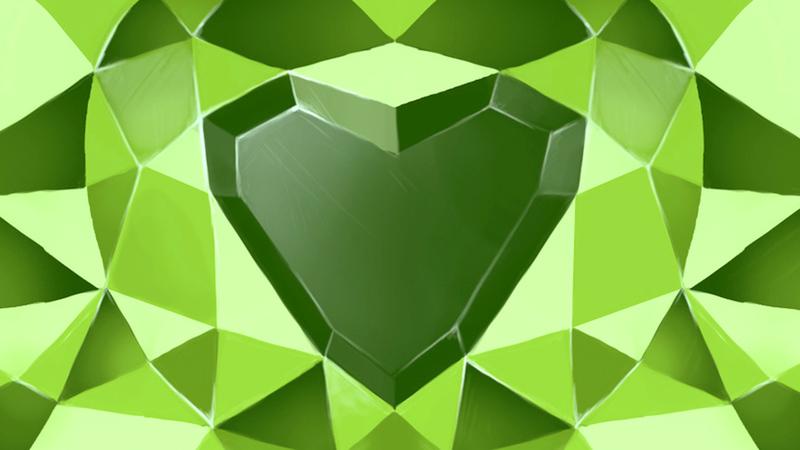 Shading Gems