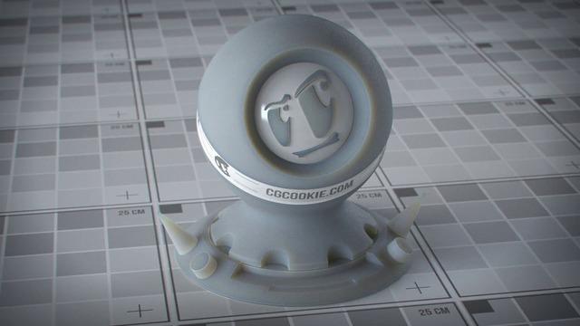 3D Print Resin