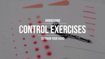 Control Exercises