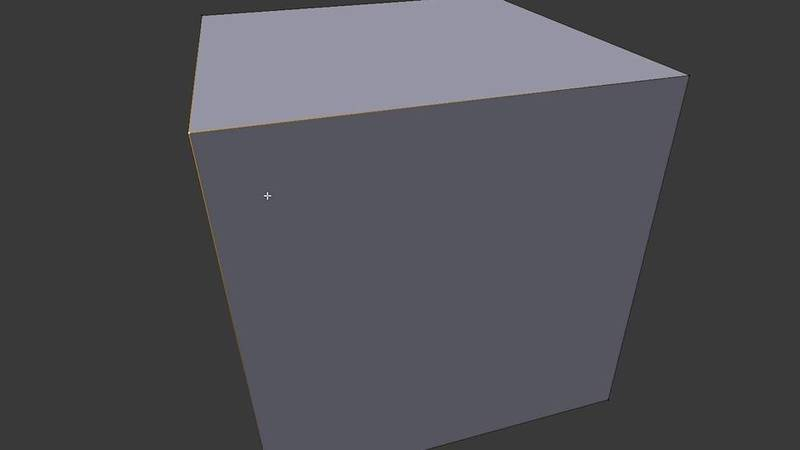 What Are Shaders?