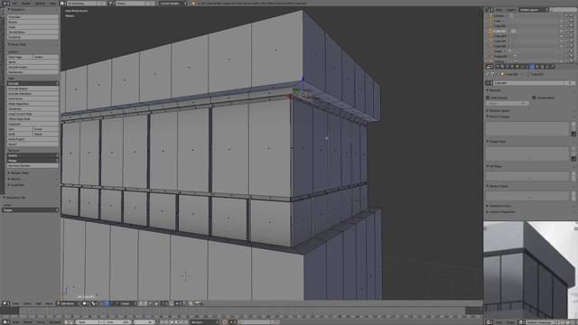 House Pt. 4 - Windows 2