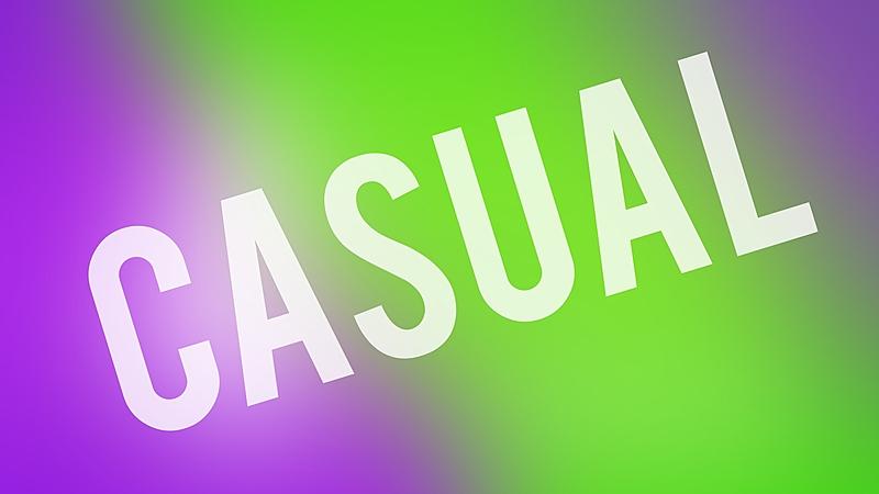 COLLAB2021 - Week 4 - Casual - Asset Integration