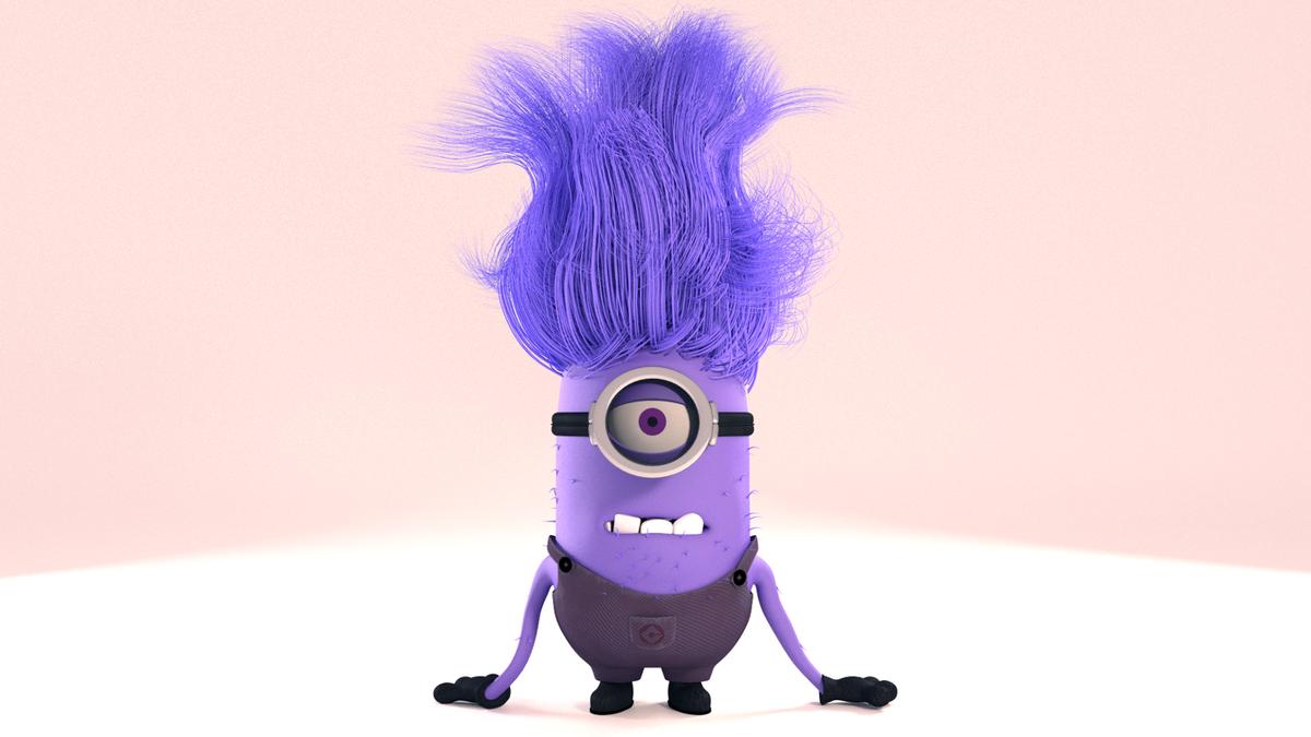 Фото мужские фиолетовые туфли мелко
