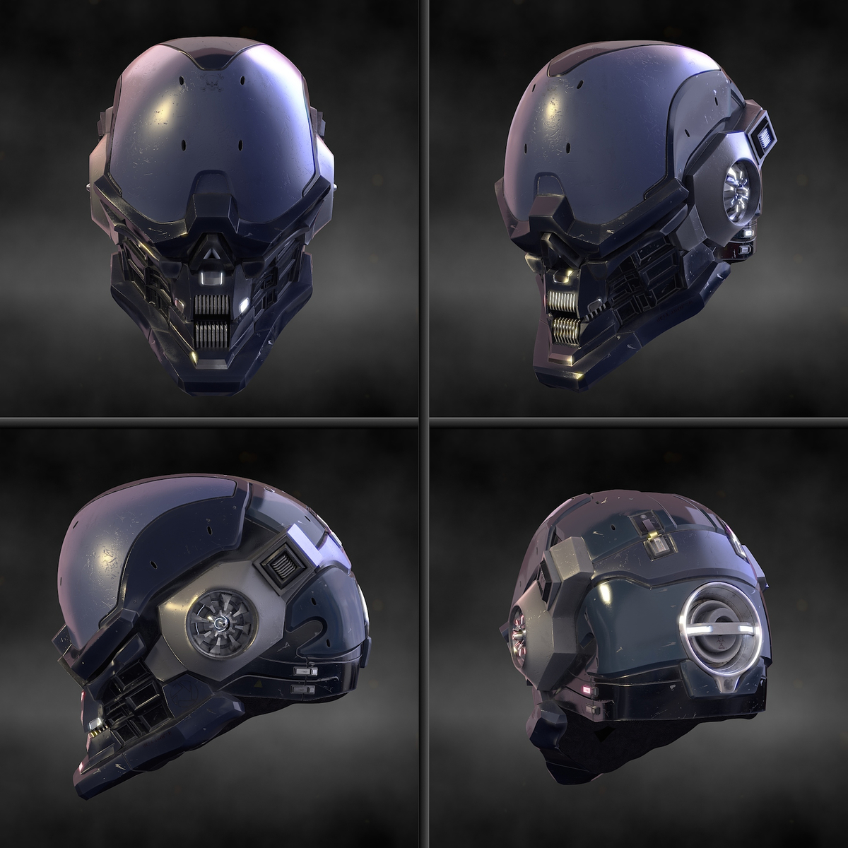 helmet_2