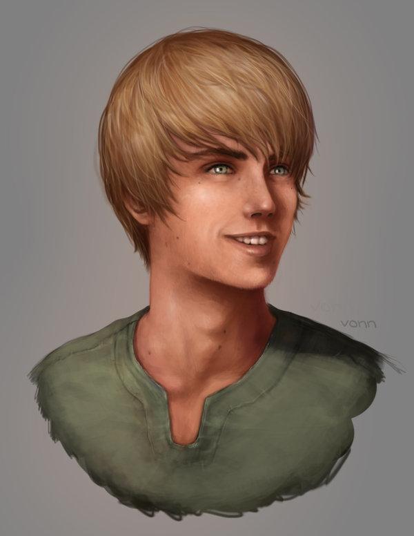 Tim: Profile