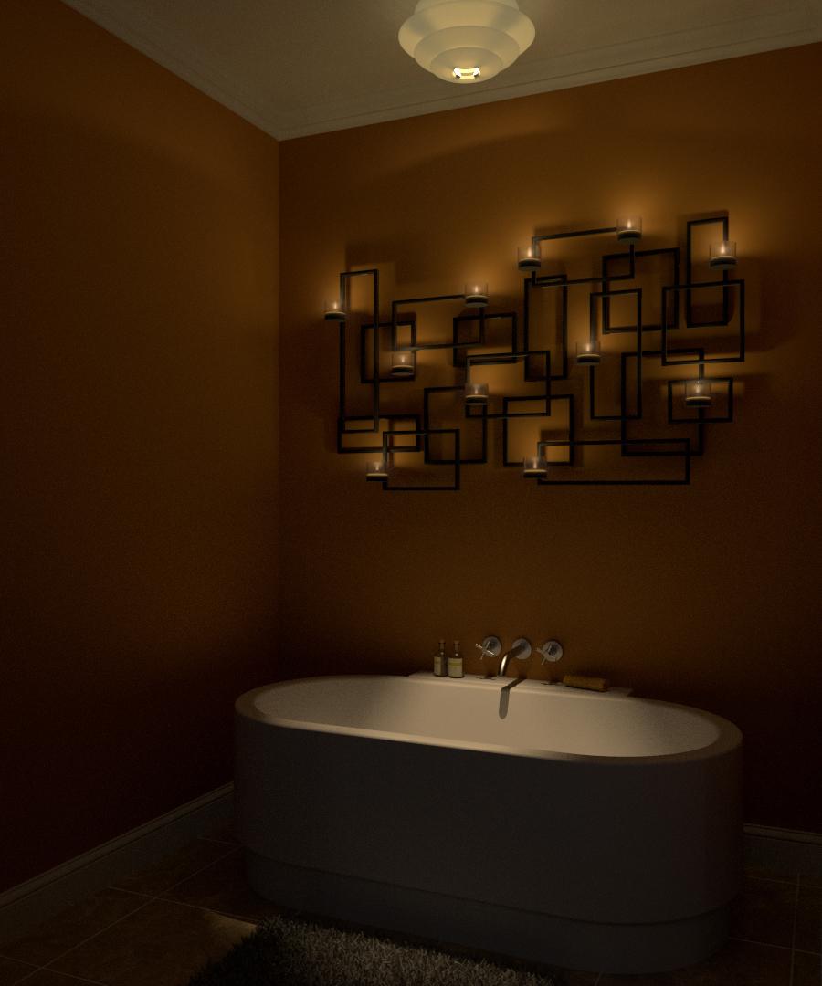 Bainbridge Street Bathroom (3)