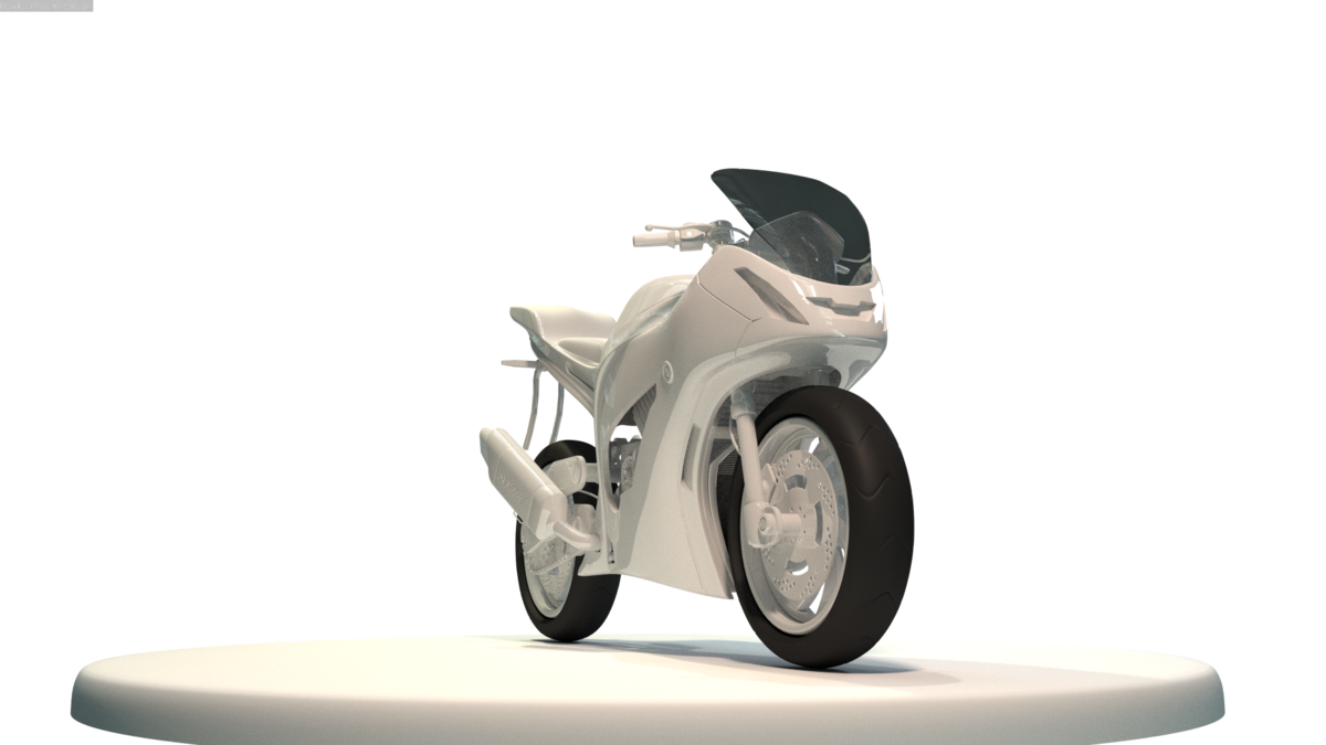Moto_WIP2