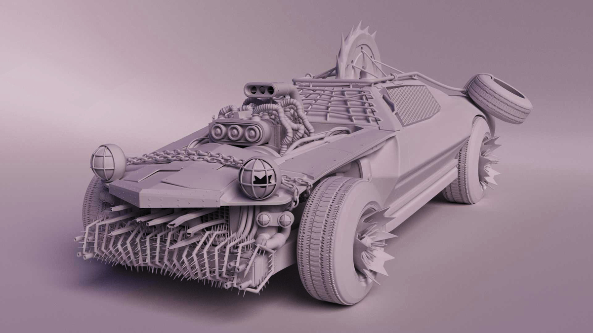 ProjectSpeeder_WIP02