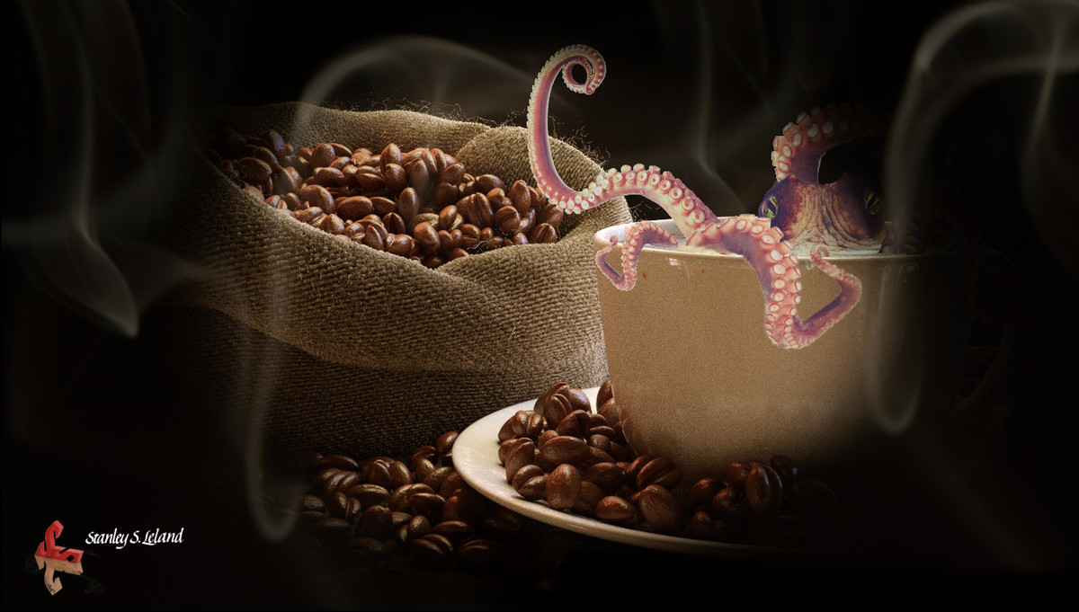 BE_compositing-a-coffee-scene_SL-2 wip