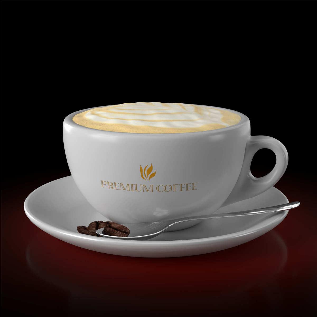 PBR Coffee
