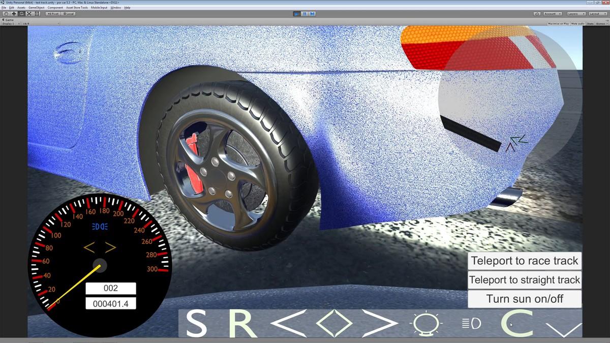 sport car 025