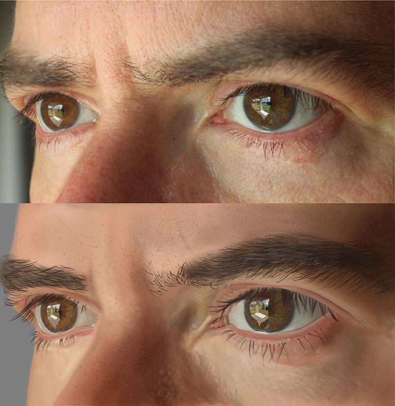 Ex 03- Eyes