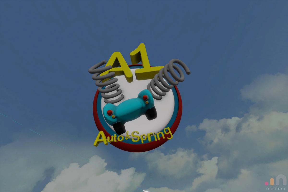 A1 Auto & Spring