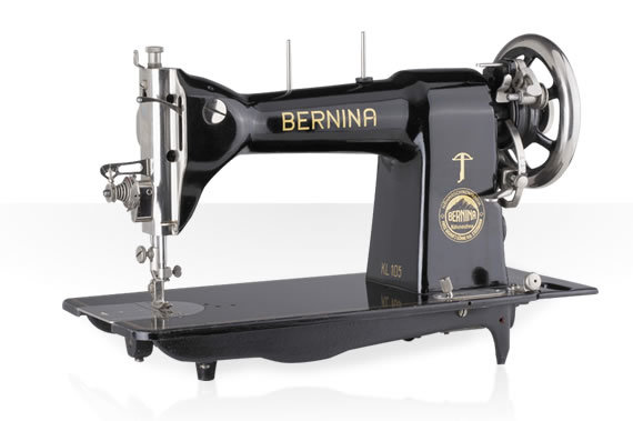 Best Sewing Machines for Beginners - What You Must Know