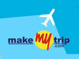MakeMyTrip Discounts to this vacation