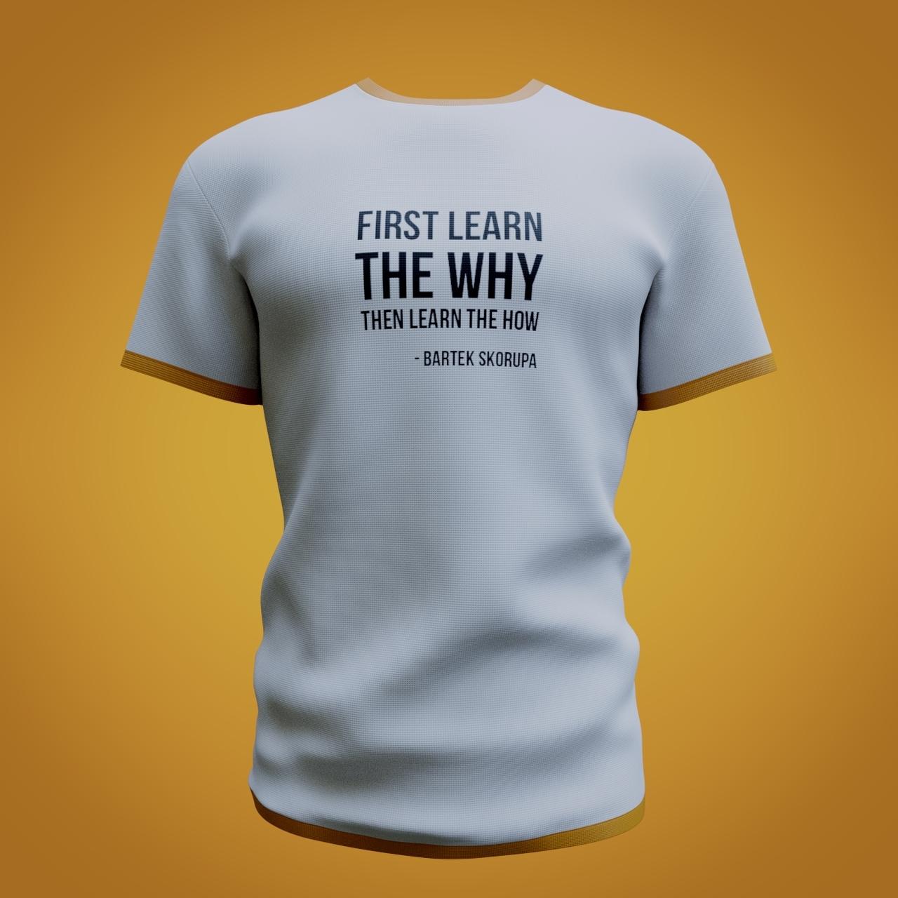CG Cookie Teachers Teachings T-Shirts