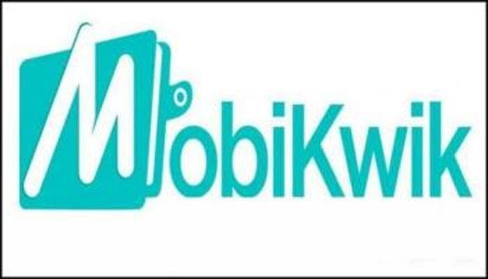 Mobikwik Offers and Discounts