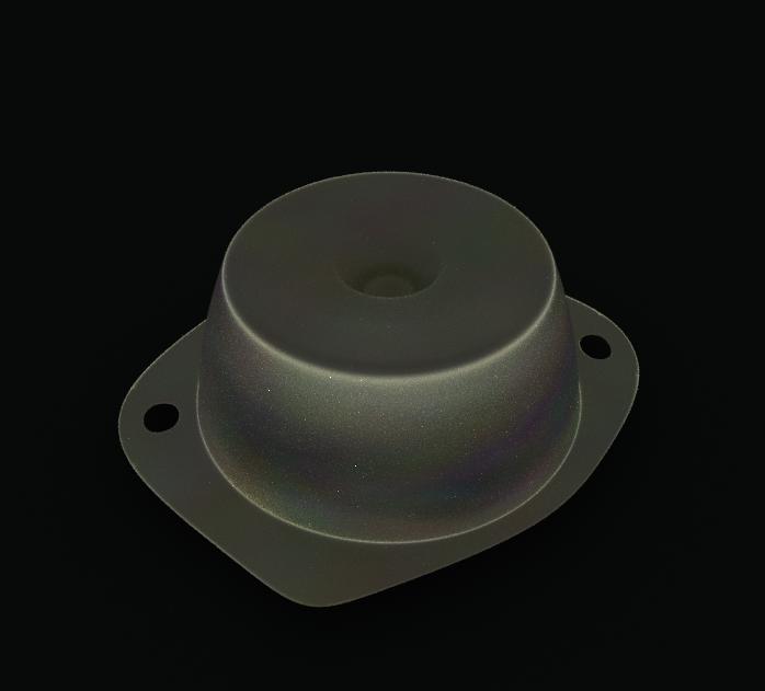 GY6 Carburetor Cap