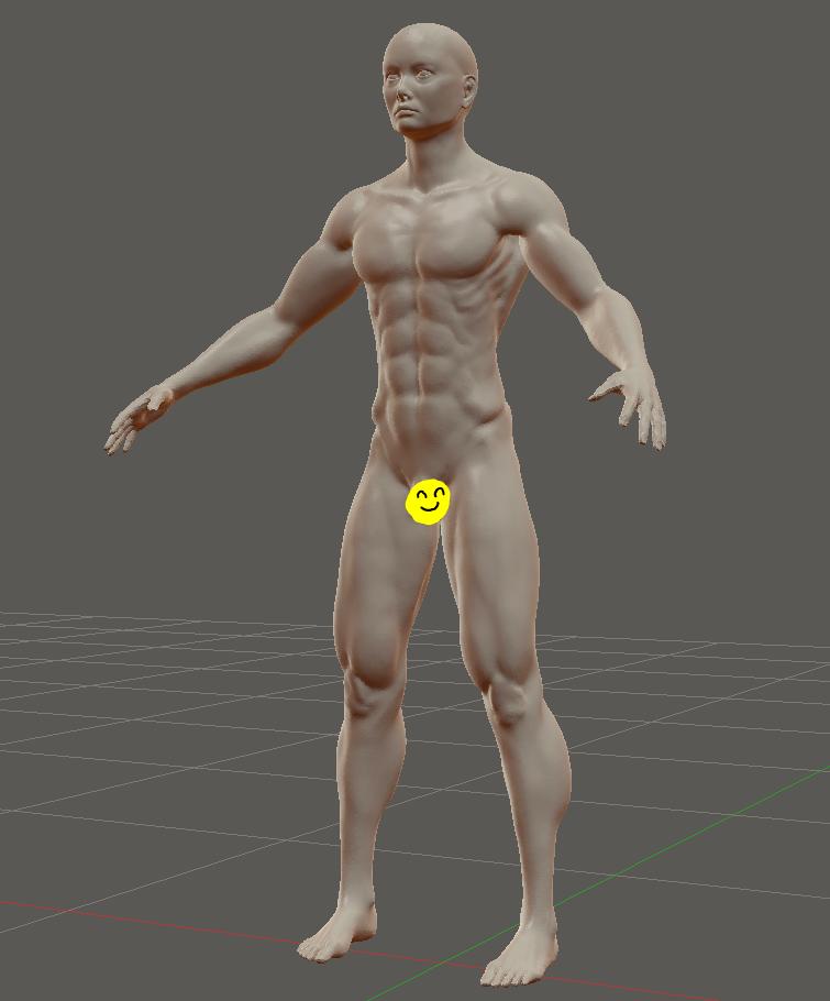Sculpt - Character Realism Course