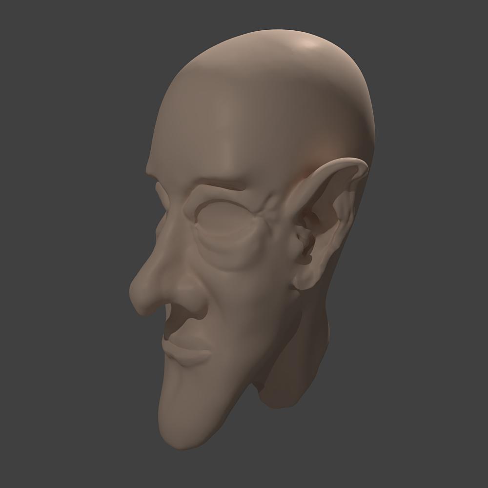 Sculpt_001