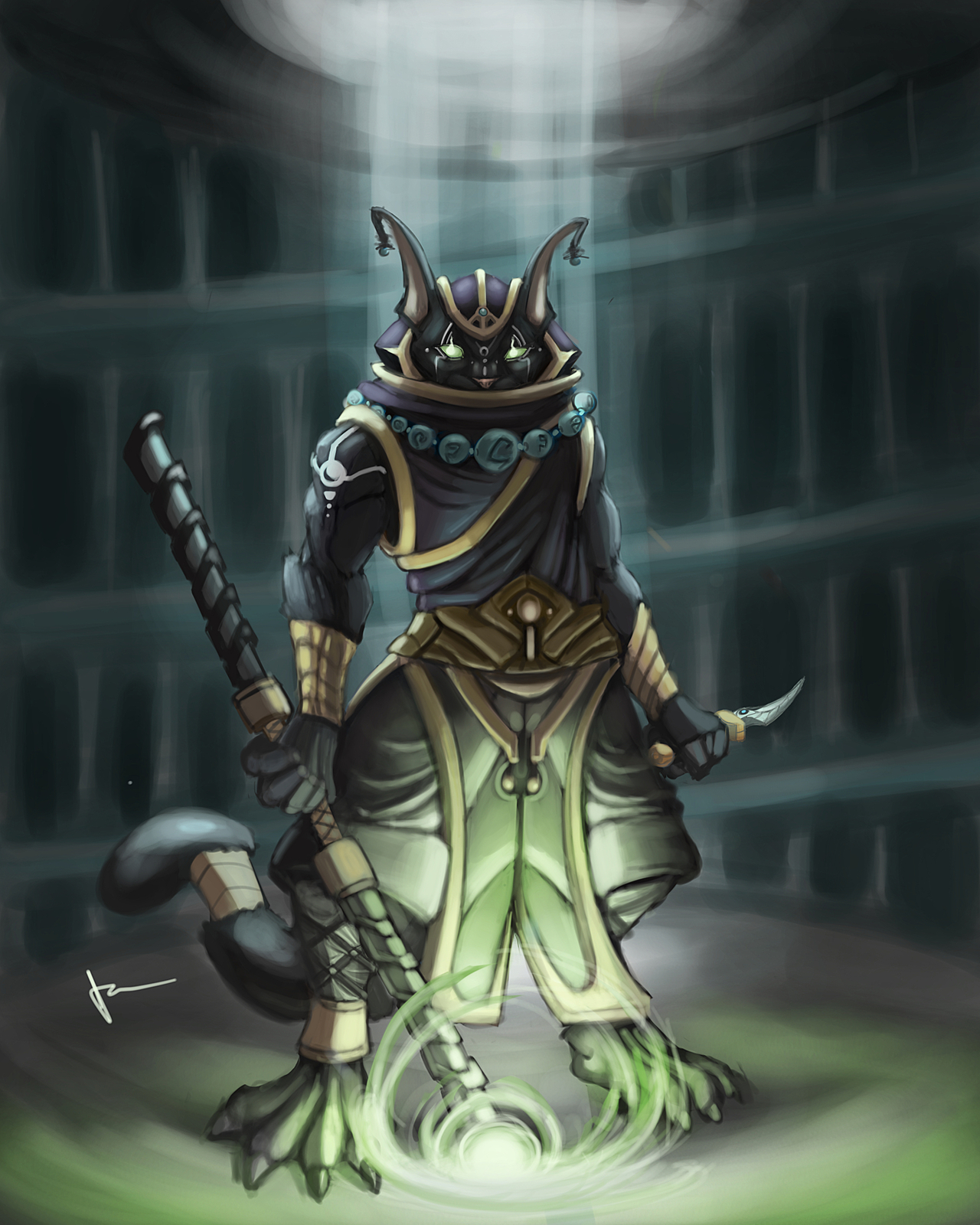 Shade D D Tabaxi Monk Cg Cookie At 18th level your base speed would be 60. shade d d tabaxi monk cg cookie