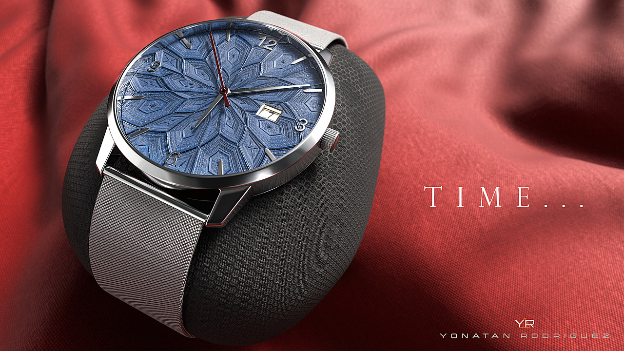 Concept Watch