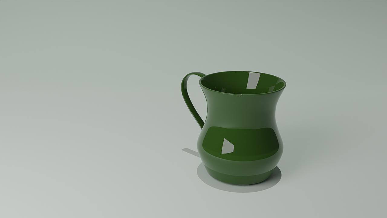 Cup No 89874239474