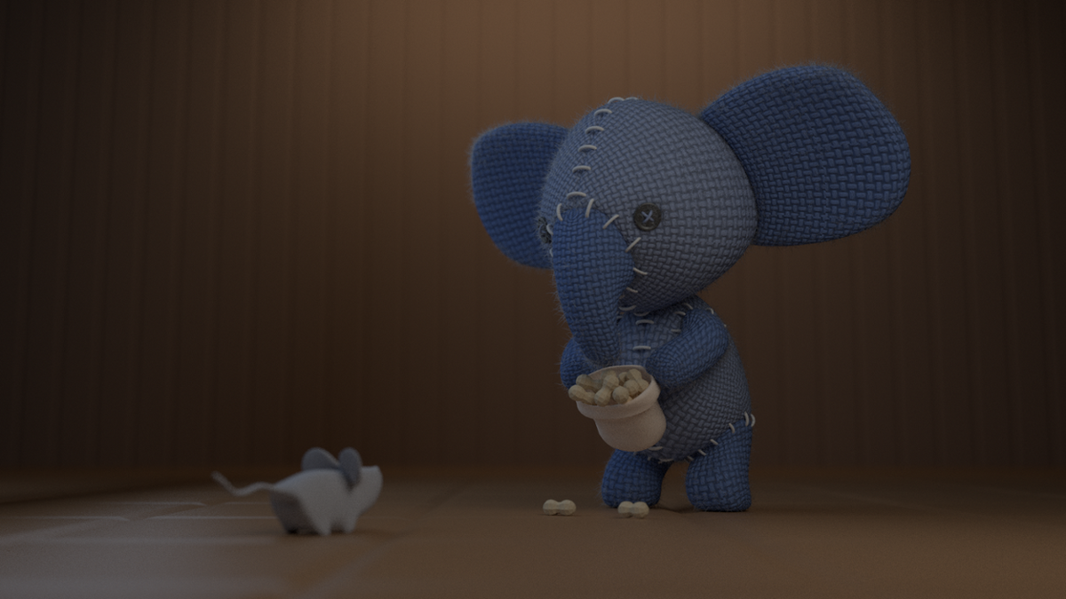 elephant_toy