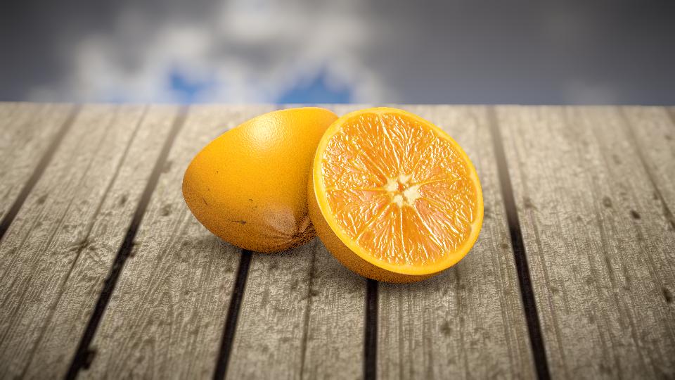 Orange_Tut
